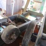 コナコーヒー栽培の歴史を見届けてきた道具たち