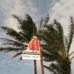ハワイ島 ポロル渓谷