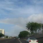ハワイとの架け橋